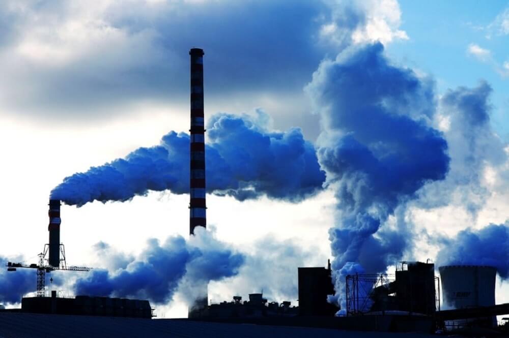 Moc udogodnień w kotłach CO – wersja gazowa