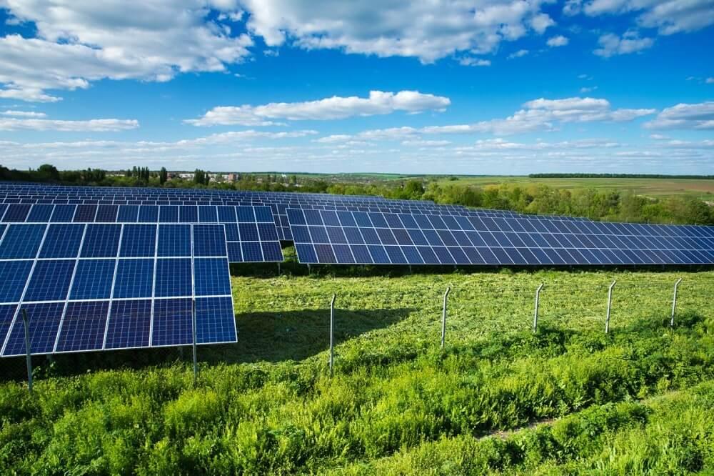 Instalacje solarne w systemach grzewczych Białystok