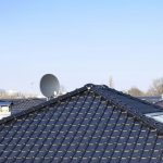 Praktyczne kolektory słoneczne w Białymstoku