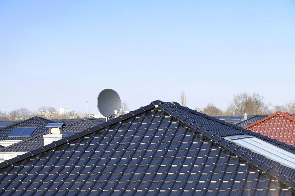 3 istotne różnice: kolektory słoneczne vs panele fotowoltaiczne