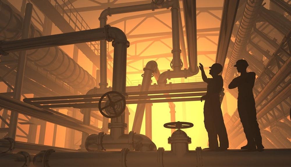 Użytkowanie gazu, część 1.: 5 zalet przyłącza gazowego