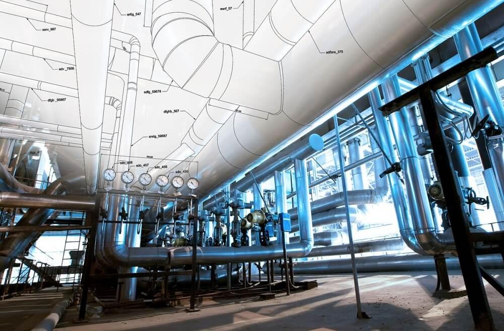 Autoryzowany montaż kotłów gazowych – usługa bez kompromisów