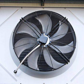 naprawa klimatyzatorów