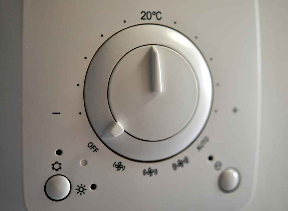 Solidna klimatyzacja w Białymstoku